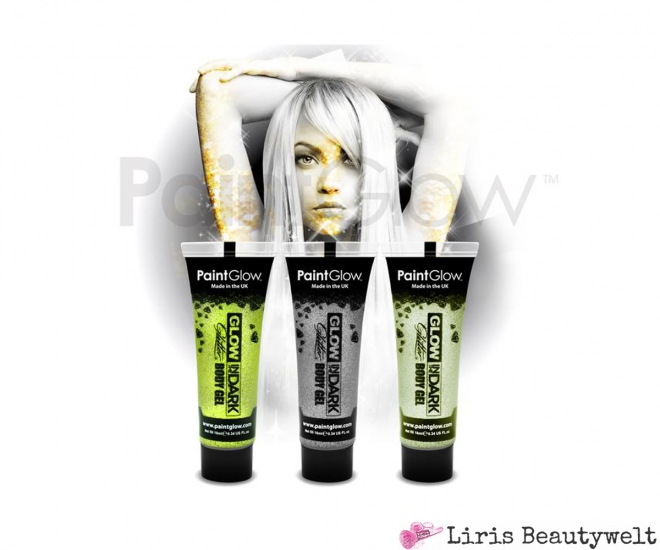 https://www.liris-beautywelt.de/5010-thickbox/paint-glow-glow-in-the-dark-glitter-body-gel-3er-set.jpg