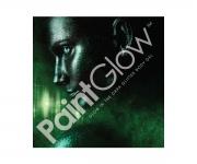 Paint Glow - Glow in the Dark Glitter Body Gel Holographic