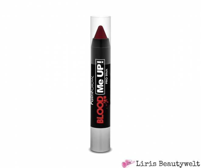 https://www.liris-beautywelt.de/5034-thickbox/paint-glow-blood-face-paint-stick-dunkles-blutrot.jpg