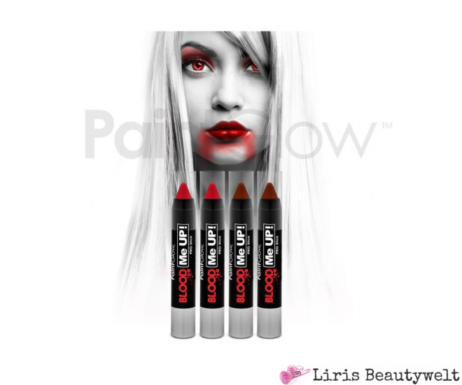 https://www.liris-beautywelt.de/5036-thickbox/paint-glow-blood-face-paint-stick-duo-set.jpg