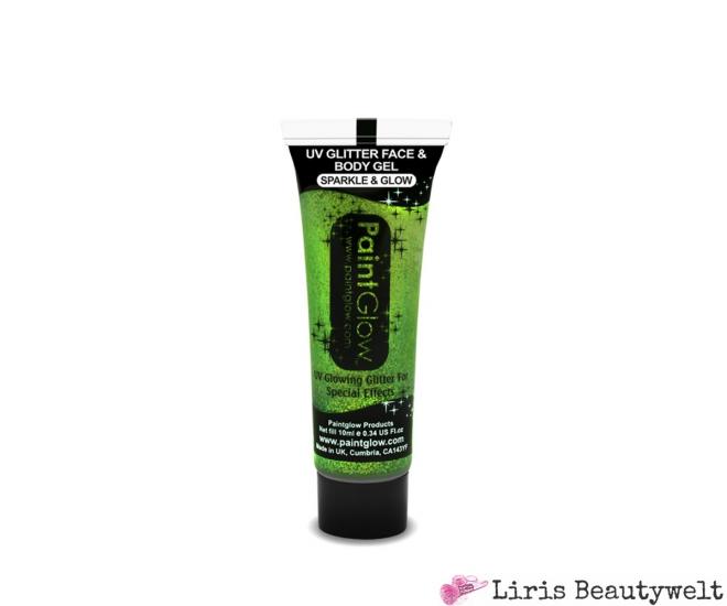 https://www.liris-beautywelt.de/5041-thickbox/paint-glow-uv-glitter-gel-mint-green.jpg