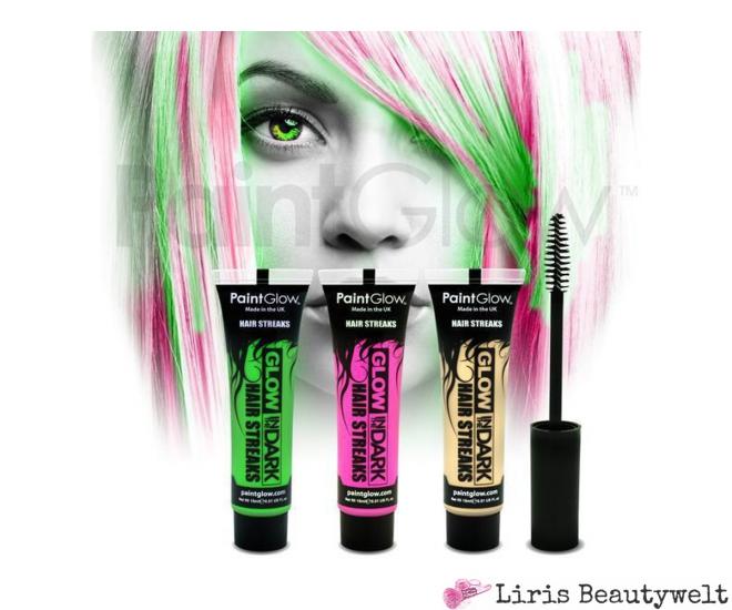https://www.liris-beautywelt.de/5055-thickbox/paint-glow-glow-in-the-dark-haar-mascara-3er-set.jpg