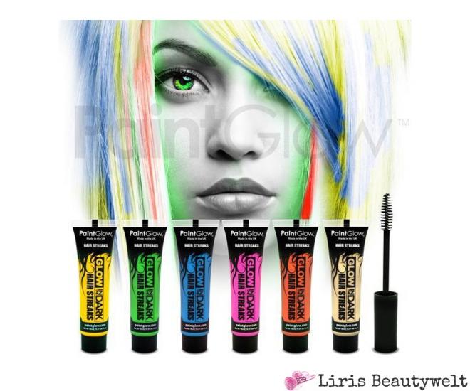 https://www.liris-beautywelt.de/5056-thickbox/paint-glow-glow-in-the-dark-haar-mascara-6er-set.jpg