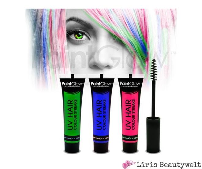 https://www.liris-beautywelt.de/5067-thickbox/paint-glow-uv-haar-mascara-3er-set.jpg