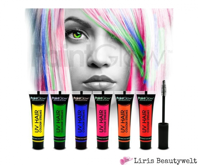 https://www.liris-beautywelt.de/5068-thickbox/paint-glow-uv-haar-mascara-6er-set.jpg