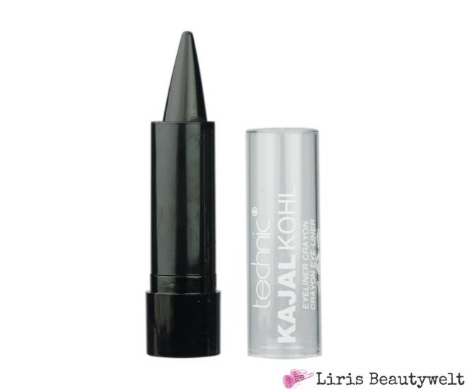 https://www.liris-beautywelt.de/5071-thickbox/technic-kajal-kohl-eyeliner-crayon.jpg