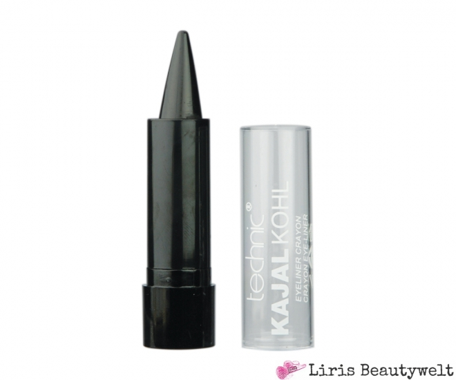 https://www.liris-beautywelt.de/5071-thickbox/technic-kajal-kohl-eyeliner-crayon.jpg