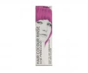 Stargazer - Haarfarbe Shocking Pink