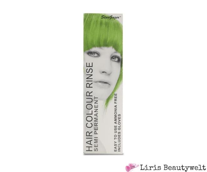 https://www.liris-beautywelt.de/5083-thickbox/stargazer-haarfarbe-uv-green.jpg