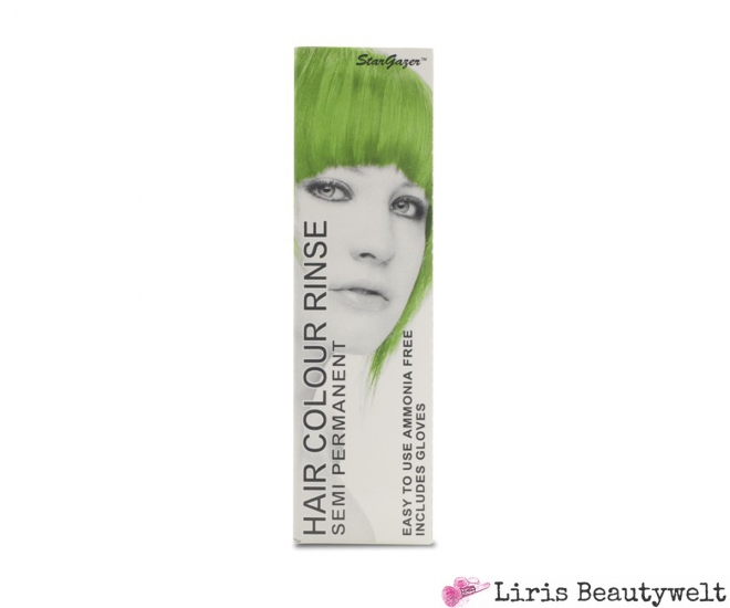 https://www.liris-beautywelt.de/5083-thickbox/stargazer-haarfarbe-uv-green.jpg