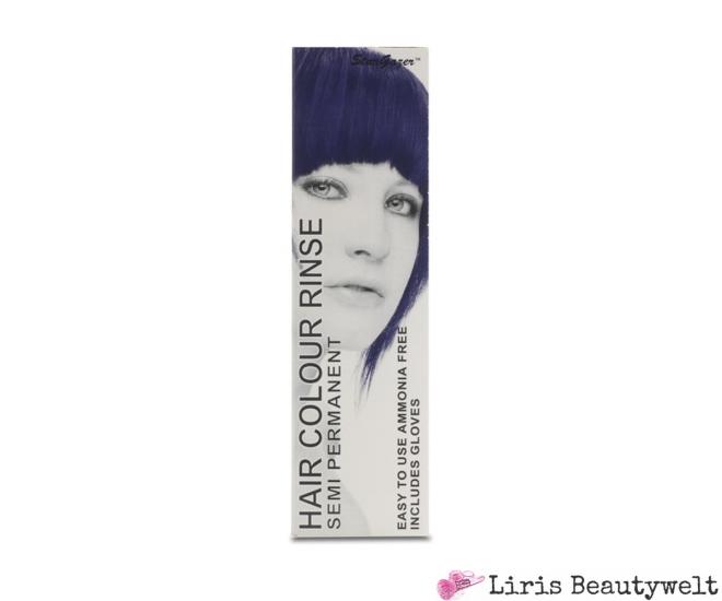 https://www.liris-beautywelt.de/5087-thickbox/stargazer-haarfarbe-plum.jpg