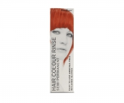 Stargazer - Haarfarbe Hot Red
