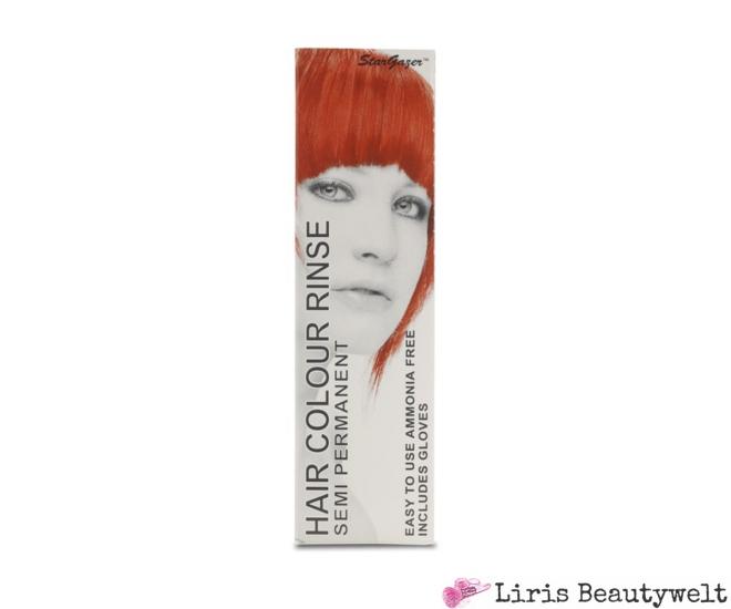 https://liris-beautywelt.de/5095-thickbox/stargazer-haarfarbe-hot-red.jpg