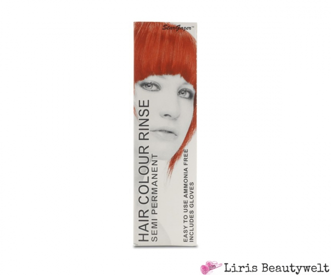 https://www.liris-beautywelt.de/5095-thickbox/stargazer-haarfarbe-hot-red.jpg