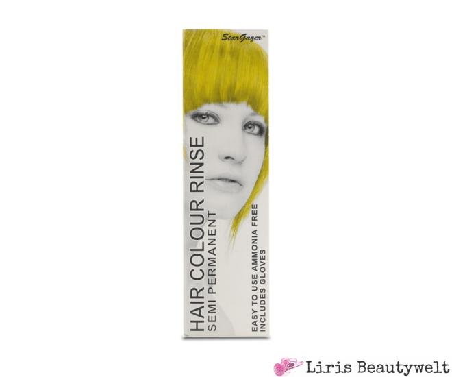 https://www.liris-beautywelt.de/5103-thickbox/stargazer-haarfarbe-yellow.jpg