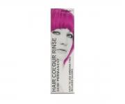 Stargazer - Haarfarbe UV Pink