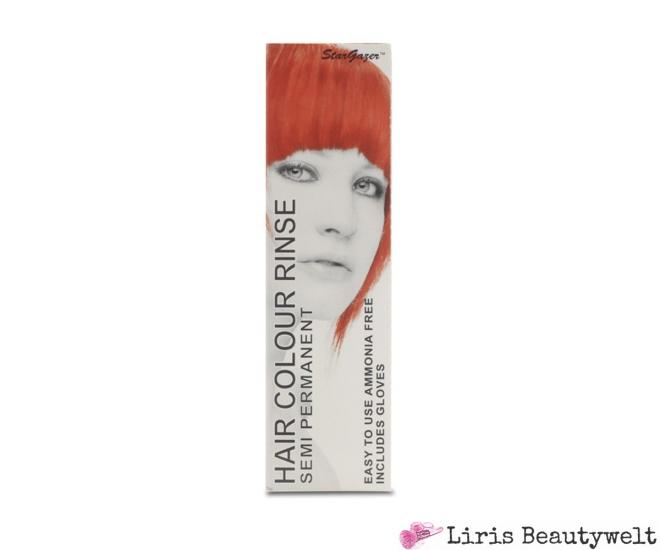 https://www.liris-beautywelt.de/5111-thickbox/stargazer-haarfarbe-uv-red.jpg