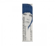 Stargazer - Haarfarbe Blue Black