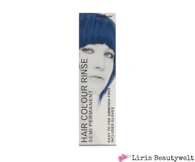 https://www.liris-beautywelt.de/5113-thickbox/stargazer-haarfarbe-blue-black.jpg