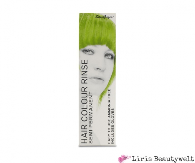 https://www.liris-beautywelt.de/5115-thickbox/stargazer-haarfarbe-african-green.jpg