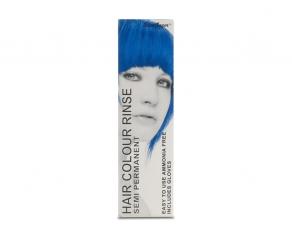 Stargazer - Haarfarbe Coral Blue