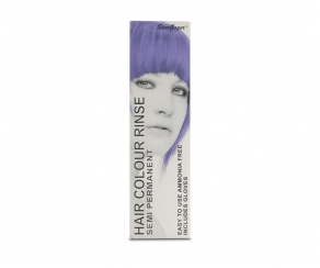 Stargazer - Haarfarbe Purple