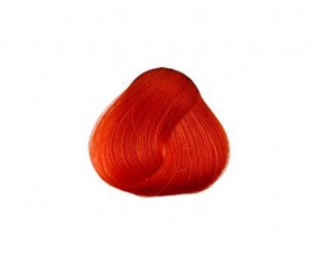 Directions - Haarfarbe Coral Red