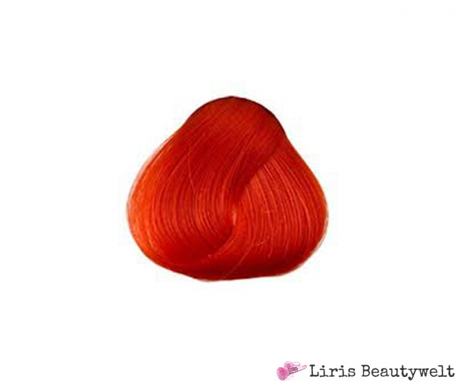 https://www.liris-beautywelt.de/5123-thickbox/directions-haarfarbe-coral-red.jpg