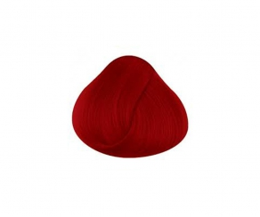 Directions - Haarfarbe Vermillion Red