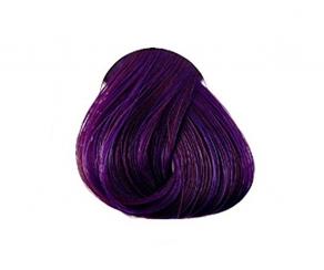 Directions - Haarfarbe Plum