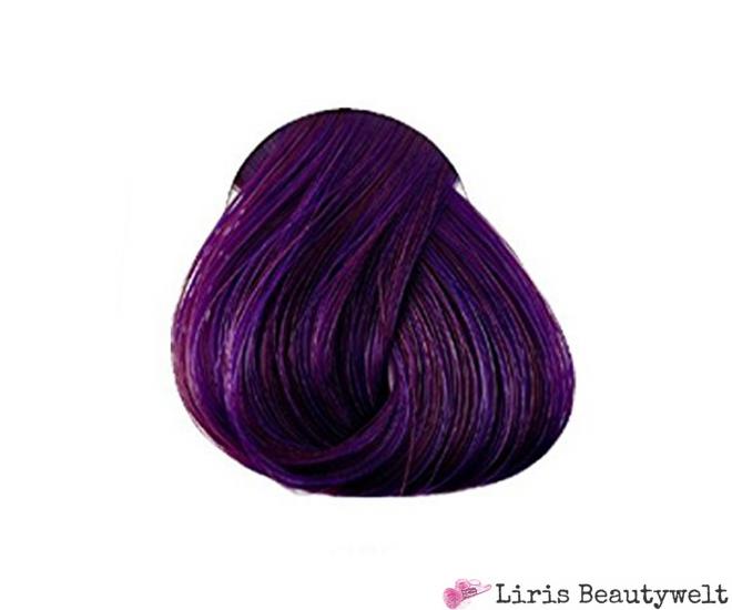 https://liris-beautywelt.de/5131-thickbox/directions-haarfarbe-plum.jpg