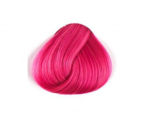 Directions - Haarfarbe Carnation Pink