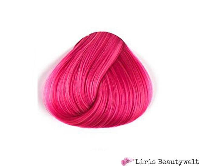 https://www.liris-beautywelt.de/5132-thickbox/directions-haarfarbe-carnation-pink.jpg
