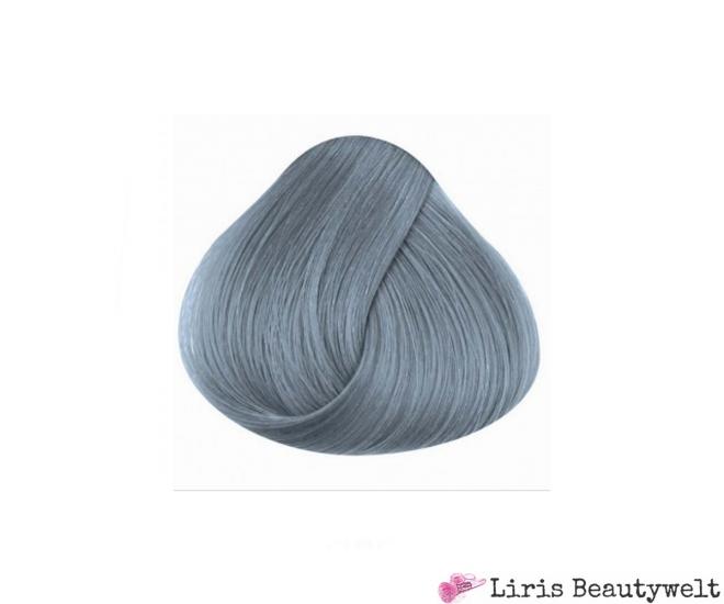 https://liris-beautywelt.de/5134-thickbox/directions-haarfarbe-silver.jpg