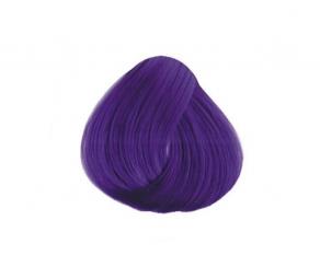 Directions - Haarfarbe Violet