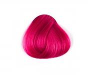 Directions - Haarfarbe Flamingo Pink