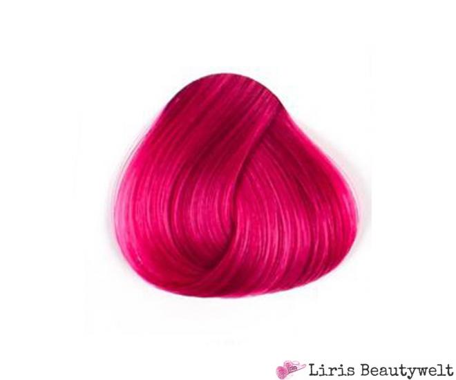 https://www.liris-beautywelt.de/5136-thickbox/directions-haarfarbe-flamingo-pink.jpg