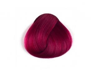 Directions - Haarfarbe Cerise