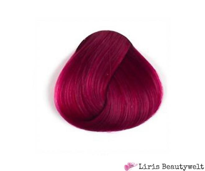 https://www.liris-beautywelt.de/5138-thickbox/directions-haarfarbe-cerise.jpg