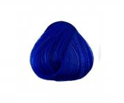 Directions - Haarfarbe Midnight Blue