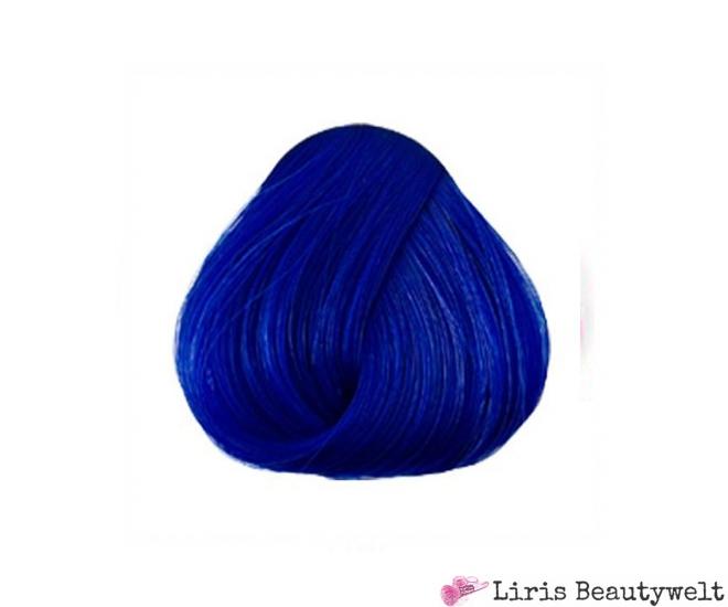 https://www.liris-beautywelt.de/5139-thickbox/directions-haarfarbe-midnight-blue.jpg