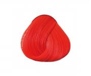 Directions - Haarfarbe Mandarin