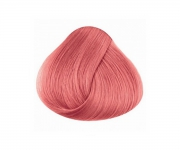 Directions - Haarfarbe Pastel Pink