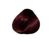 Directions - Haarfarbe Dark Tulip