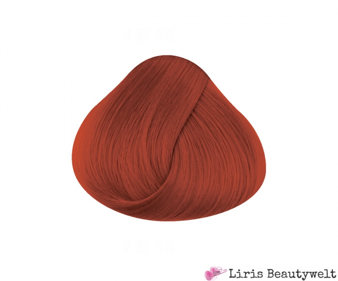 https://www.liris-beautywelt.de/5145-thickbox/directions-haarfarbe-flame.jpg