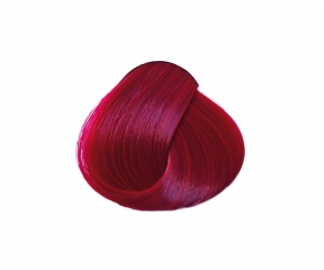 Directions - Haarfarbe Tulip