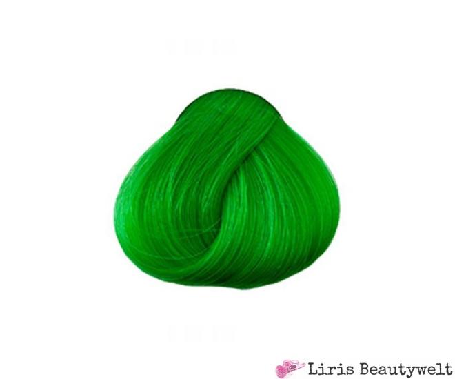 https://www.liris-beautywelt.de/5147-thickbox/directions-haarfarbe-spring-green.jpg