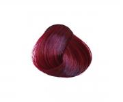 Directions - Haarfarbe Rubine