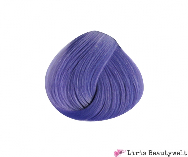 https://liris-beautywelt.de/5149-thickbox/directions-haarfarbe-lilac.jpg