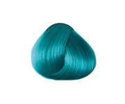 Directions - Haarfarbe Türkis